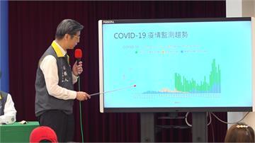台灣3患者使用瑞德西韋「效果不錯」奎寧投入輕症治療