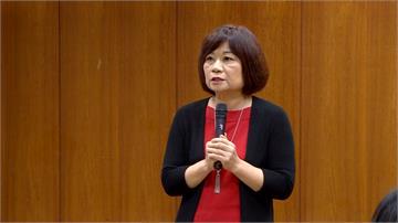 國發會主委看好台灣前景 台經院逐季上修