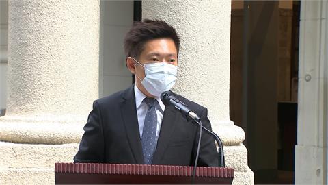 快新聞/菲律賓有意取得台灣EUA疫苗? 府:未致函我國政府