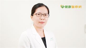 醫籲家長留意健康紀錄卡 身高矮小及早發現及早治療