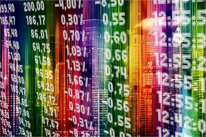 小資存股愛的「金融股躺一年」終於動了!便宜搶進有2招