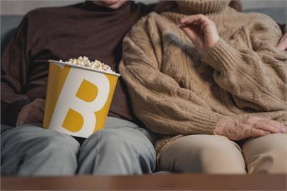 約女生看電影被嗆「渣男」 網揪關鍵嘆:我是女的也看不懂