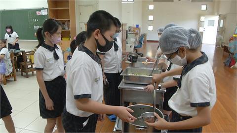 政院通過食農教育法草案 未來設食農教育推動會
