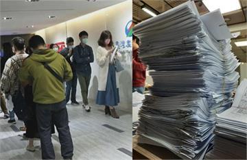 防疫保單之亂、紓困貸款之亂…台灣奇蹟?