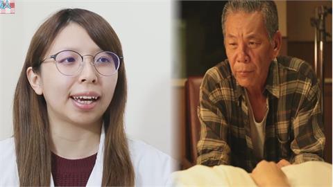 龍劭華患病12年離世!糖尿病如何安心吃 營養師曝:3大類影響血糖