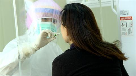 快新聞/帛琉旅遊泡泡首發團 新光醫院第一批31人採檢結果出爐