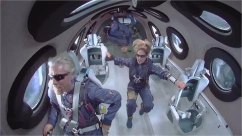 美國航太總署分拆部門 因應太空之旅日益商業化