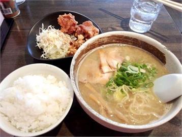 日本人餐餐澱粉卻超瘦?網揭「1關鍵原因」:難怪吃不胖