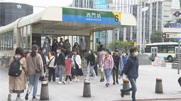台北市這三個區最容易撿到錢 一年約莫五千萬元現金....