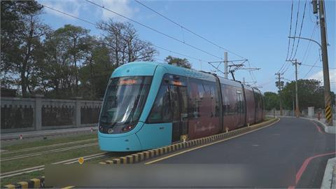 新北10年捷運願景!「三環六線」串起北北桃生活圈