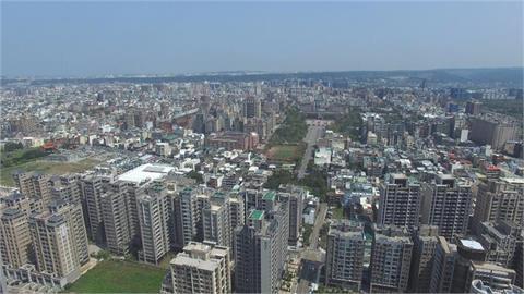 快新聞/中經院發布最新預測 今年經濟成長率上修至5.16%