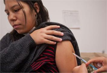 雙重病毒!武漢肺炎肆虐外「這國家」再面臨麻疹來襲