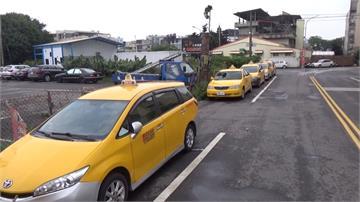 補助小黃駕駛每月1萬 車行稱以車為主「較公平」