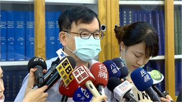 中部傳外籍工程師染疫 專家:台灣感染機率高