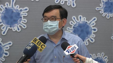 幼兒罹流感餵藥難 醫勸爸媽改藥水別強灌