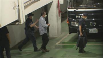 快新聞/確定要在看守所過中秋節 蘇震清羈押抗告遭到高院駁回