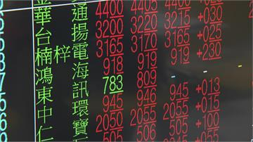 台股資金動能強 台積電領漲14331點坐收