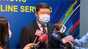 武漢肺炎衝擊  外貿協會推線上展售