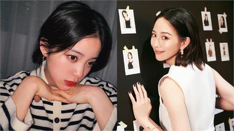 今年特別多台灣藝人「祝賀祖國」?網見名單傻眼:雙十國慶都裝死!
