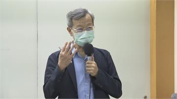 萬人血清報告:陽性率萬分之8.3 葉彥伯:社區安全 台灣也安全