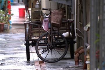台北市研擬防火巷自治草案 堆放雜物小心被法拍