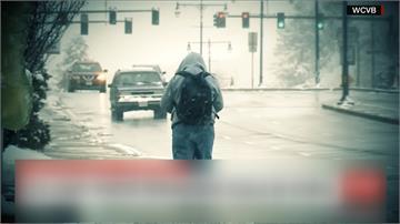 武漢肺炎入冬恐再襲 美CDC:重疊流感季更可怕