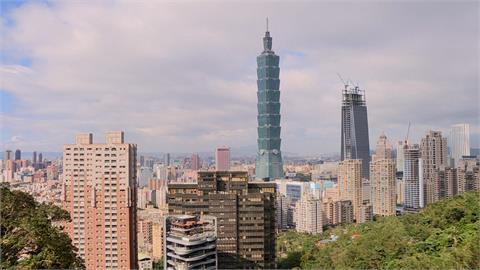 快新聞/台灣未被美列入匯率操縱國 但將加強溝通及觀察
