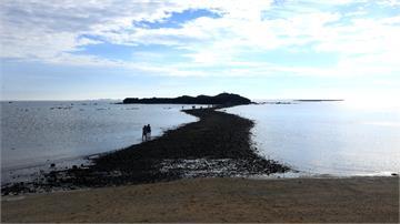 看見澎湖美!世界最美麗海灣年會將登場