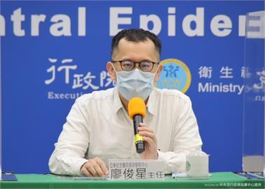 快新聞/護理師接種疫苗急性過敏送加護病房 亞東醫院指「未打強心針」:應送急診即可