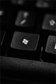 Windows 10更新出大包!「只要影印就當機」手動卸載完才有救