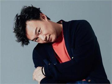 捲入新疆棉風波太傷!陳奕迅「狂刪IG貼文」 僅剩3篇淚訴心聲?