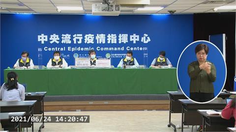 快新聞/又有「台灣輸出個案」四川通報2例 陳時中:情況增加很正常、重點在疫調