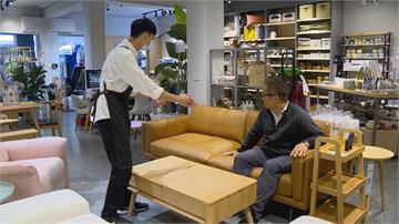 房市回溫帶動家具需求收納 多功能產品最夯 !