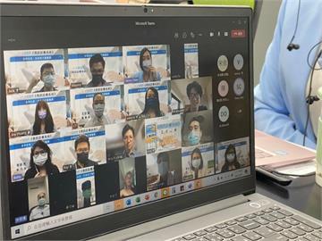 醫聯網免費提供 《視訊診療系統》 籲:全民抗疫!在家就可看醫師