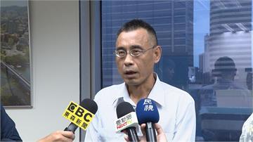快新聞/韓國瑜「親信」黃文財 將辭高雄輪船公司董事