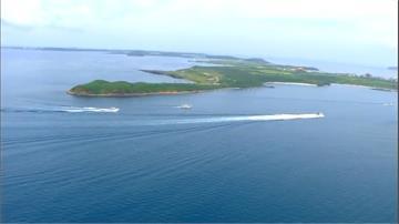 世界最美麗海灣嘉年華登場!澎湖衝淡季觀光