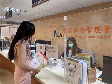 快新聞/受南投、花蓮委託 盛弘醫藥今遞件申請購買500萬劑BNT疫苗
