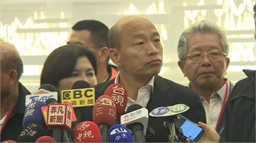 快新聞/支持罷韓民調穩定過半  Wecare高雄:預期投票率破六成!