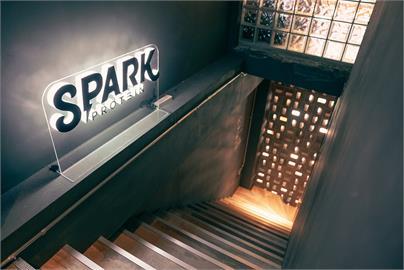 全台品類最多樣的高蛋白零食專賣店 Spark Protein品牌概念店全新開張