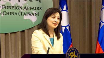 快新聞/美豬美牛鬆綁 外交部:逐步移除讓台灣無法完全走出去的貿易障礙