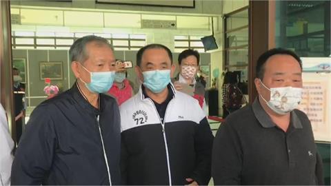 快新聞/史上最多!陳盈助火速繳清10億5000萬元換緩起訴