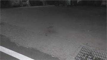 台中烏日聚眾鬥毆 一男多處刀傷送醫