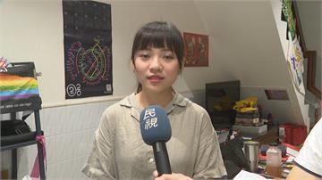 綠營青年群組屢成獨家新聞 竟是記者黃捷埋伏觀察傑作