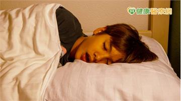 孩子注意力不集中恐是睡覺惹禍! 「肌功能矯正」助改善兒童睡眠呼吸障礙