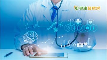 成大精準醫療數據庫 提供癌症個人化治療