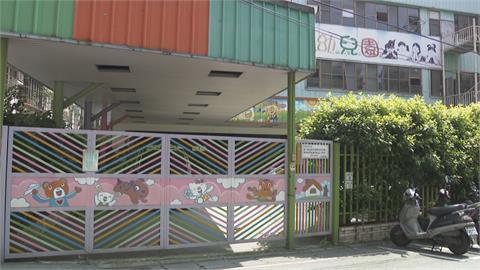 私立幼兒園退場 不動產意外成為建商獵地標的