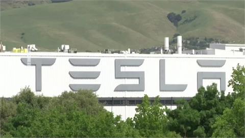 矽谷出走潮持續! 特斯拉股東大會「馬斯克宣布總部搬到德州」