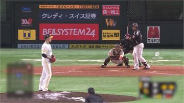 12強/稻葉篤紀打造最強隊伍 日本28人名單耀眼