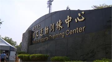 讓選手找實戰感覺!台灣8月自辦「東奧模擬對抗賽」