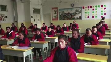 聯合國人權理事會召開 中國對維族種族迫害成焦點